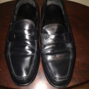 Men's Prada shoes size 12
